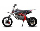 Plastics - Fairings Kit for Sky 125cc Dirt Bike