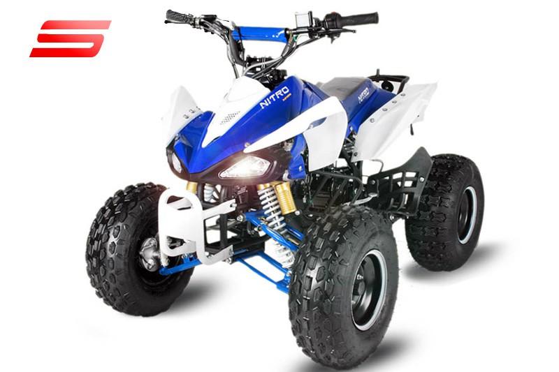 speedy 3g8 light 125cc semi automatic 3 gears reverse 4 stroke engine 8 wheels. Black Bedroom Furniture Sets. Home Design Ideas