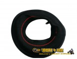 "Inner tube 4"" Mini Quad"