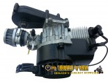 Engine 50cc for Dirt Bikes & Quads (complete)