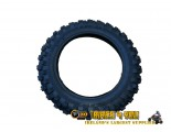 Tyre 10inch for a dirt bike