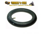 Mini Dirt Bike Inner Tube 49cc 47cc
