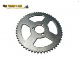 Mini Dirt Bike Rear Sprocket