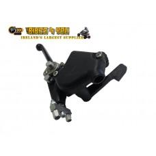 Mini Quad Thumb Throttle & Brake Lever