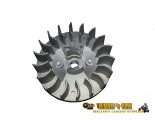 Standard Fly Wheel for 47cc and 49cc Air cooled Engines