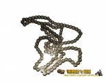 Chain for Mini Moto