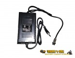 Charger 36V for Electric Bikes
