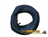 "Inner tube 6"" for a Quad"