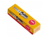 NGK Spark Plug for 50cc 2 Stroke Engines